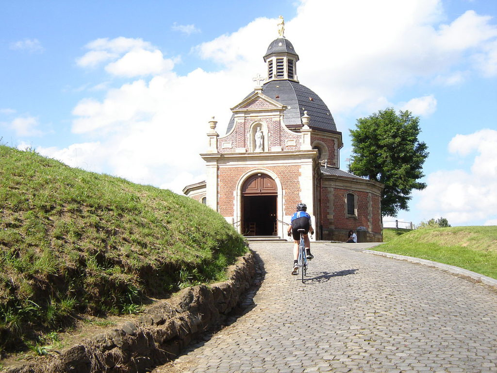 5 must do's in de Vlaamse Ardennen